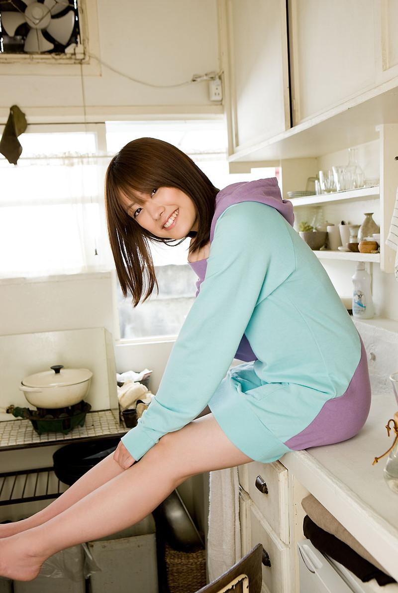 【福田沙紀キャプ画像】干され女優と呼ばれながらも頑張ってきた美人タレント 37