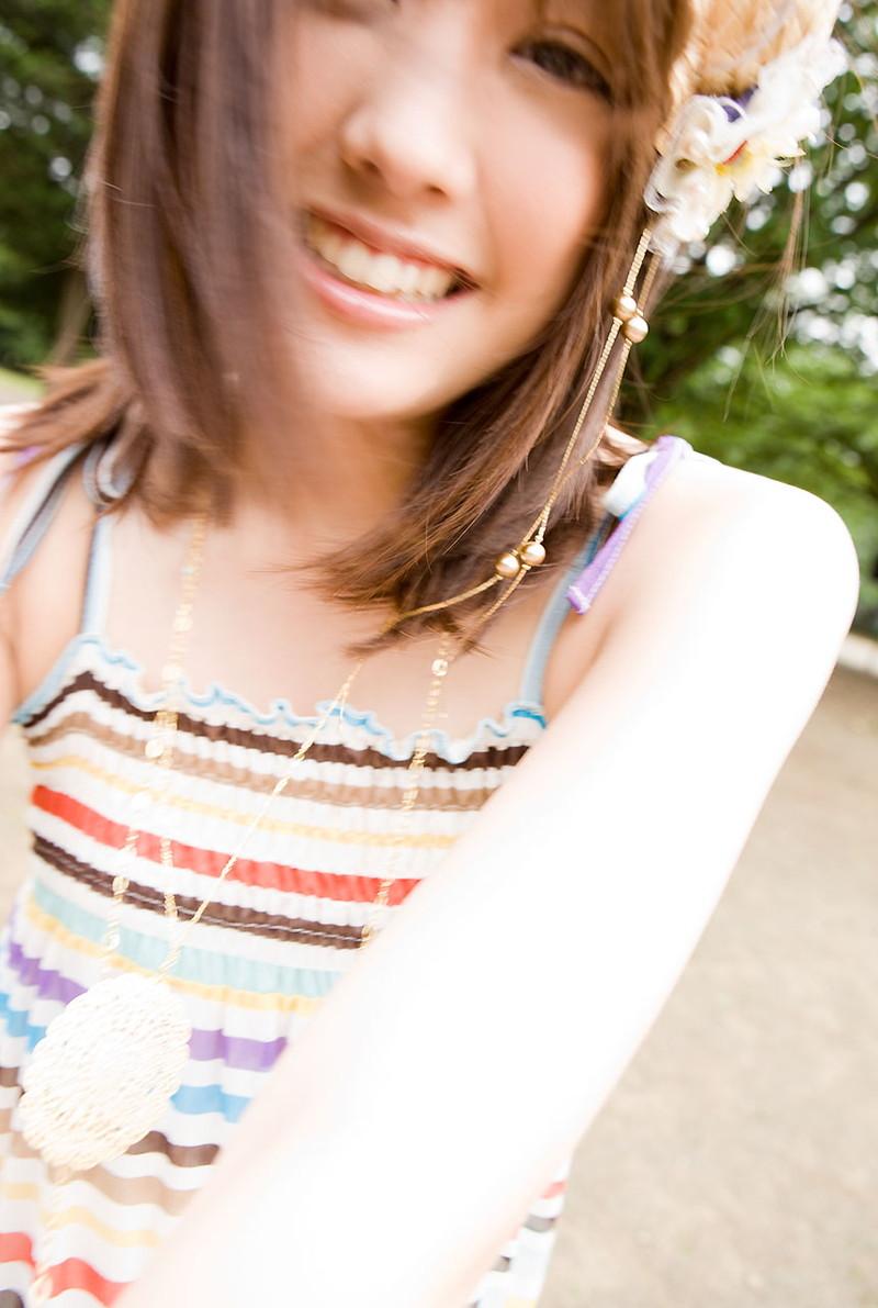 【福田沙紀キャプ画像】干され女優と呼ばれながらも頑張ってきた美人タレント 39