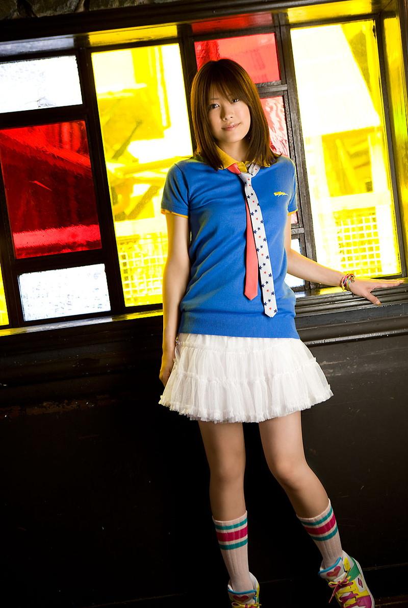 【福田沙紀キャプ画像】干され女優と呼ばれながらも頑張ってきた美人タレント 40