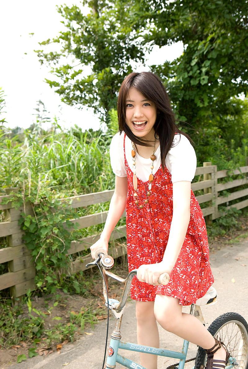 【福田沙紀キャプ画像】干され女優と呼ばれながらも頑張ってきた美人タレント 43
