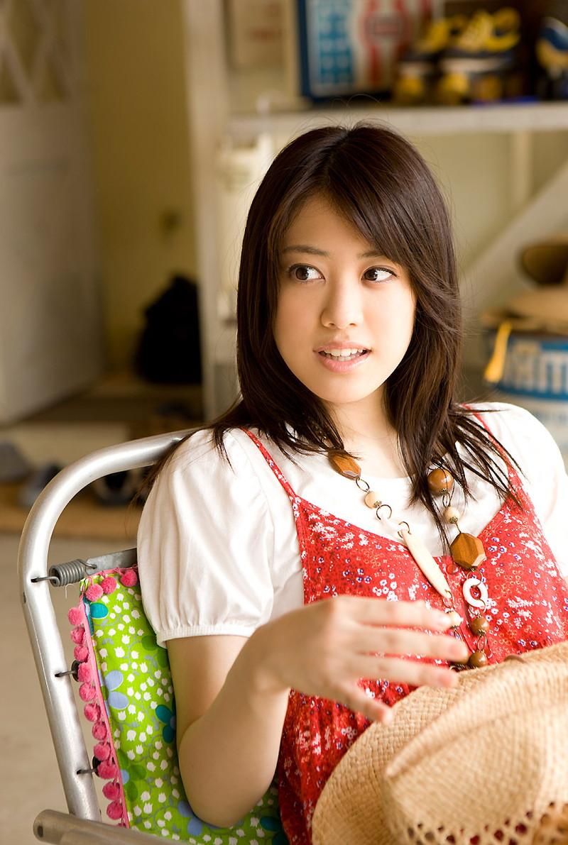 【福田沙紀キャプ画像】干され女優と呼ばれながらも頑張ってきた美人タレント 44