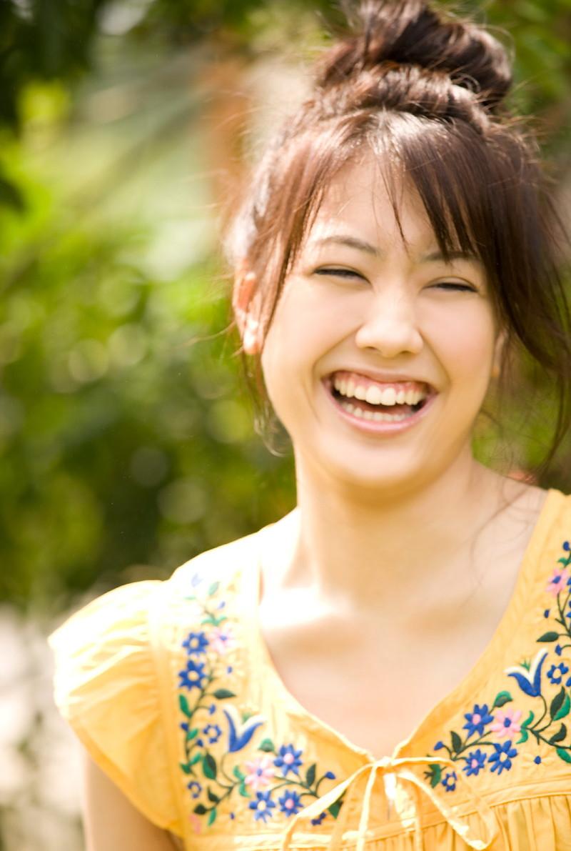 【福田沙紀キャプ画像】干され女優と呼ばれながらも頑張ってきた美人タレント 47
