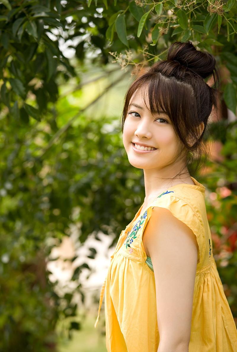 【福田沙紀キャプ画像】干され女優と呼ばれながらも頑張ってきた美人タレント 48