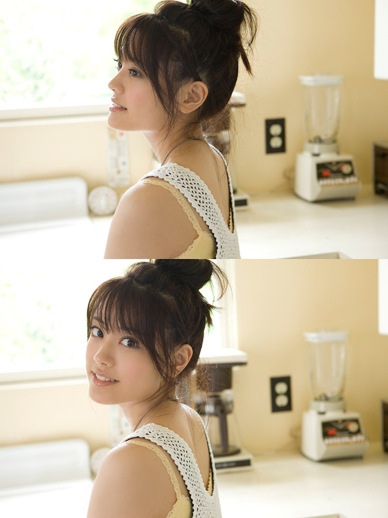 【福田沙紀キャプ画像】干され女優と呼ばれながらも頑張ってきた美人タレント 53