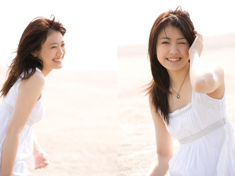 【福田沙紀キャプ画像】干され女優と呼ばれながらも頑張ってきた美人タレント 56