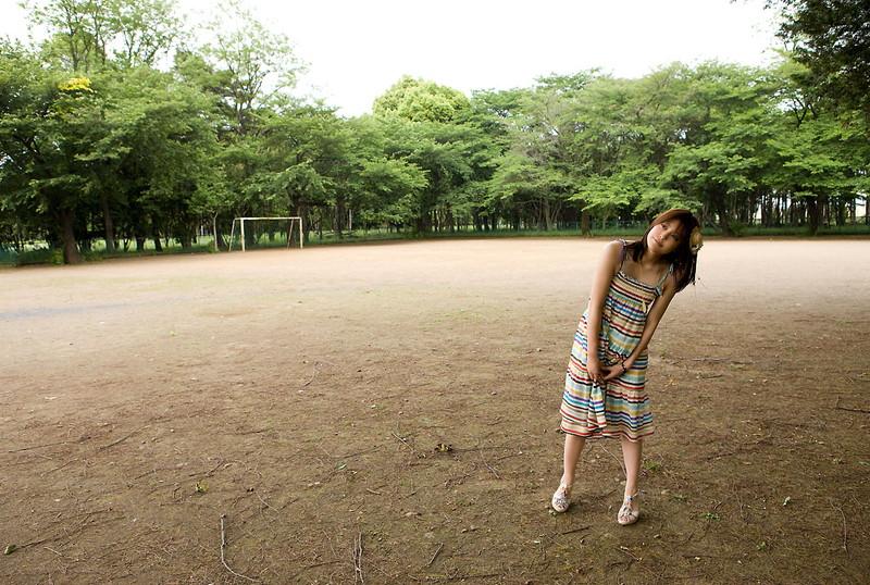 【福田沙紀キャプ画像】干され女優と呼ばれながらも頑張ってきた美人タレント 61