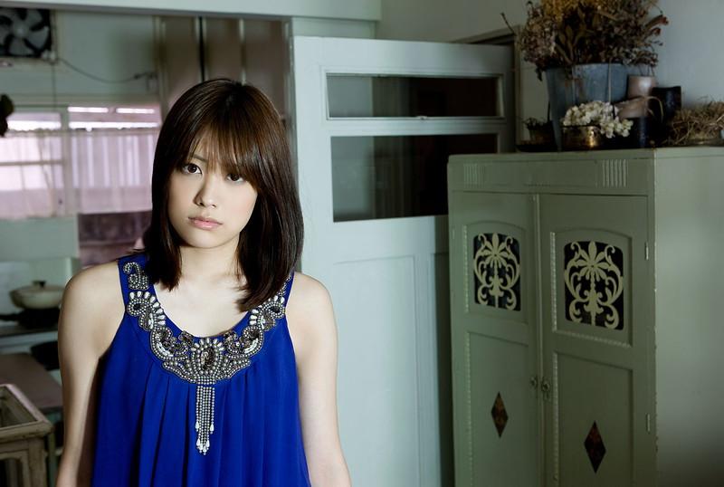 【福田沙紀キャプ画像】干され女優と呼ばれながらも頑張ってきた美人タレント 64