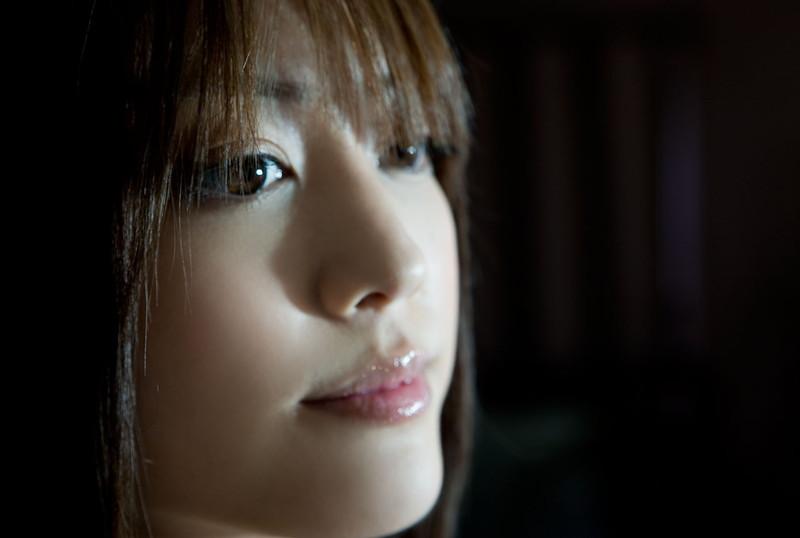 【福田沙紀キャプ画像】干され女優と呼ばれながらも頑張ってきた美人タレント 65