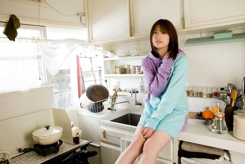 【福田沙紀キャプ画像】干され女優と呼ばれながらも頑張ってきた美人タレント 68