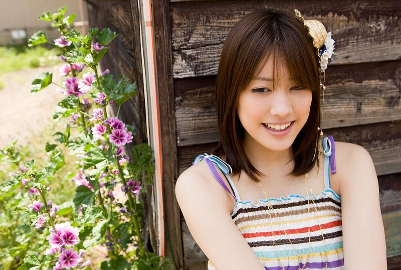 【福田沙紀キャプ画像】干され女優と呼ばれながらも頑張ってきた美人タレント 70