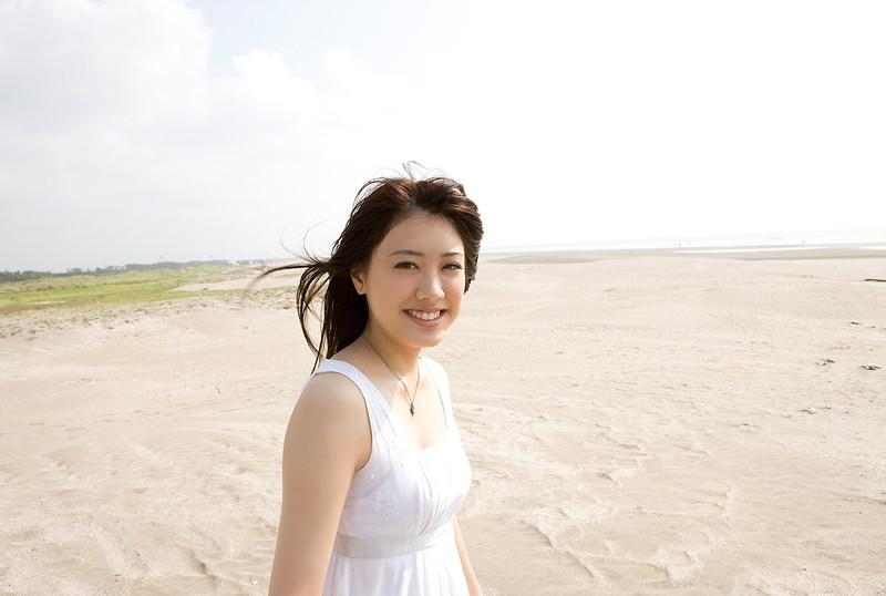 【福田沙紀キャプ画像】干され女優と呼ばれながらも頑張ってきた美人タレント 71