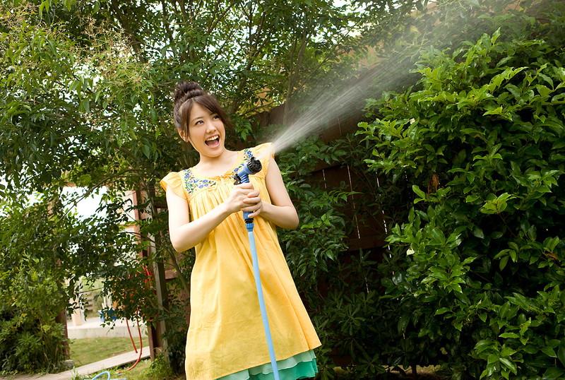【福田沙紀キャプ画像】干され女優と呼ばれながらも頑張ってきた美人タレント 75