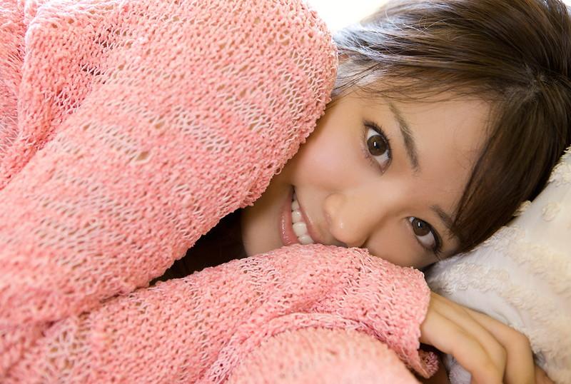 【福田沙紀キャプ画像】干され女優と呼ばれながらも頑張ってきた美人タレント 76