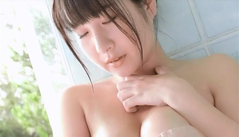 【桐山瑠衣キャプ画像】フリーでアラサーになっても頑張ってる爆乳巨尻お姉さん 40