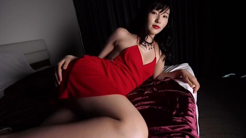 【福井セリナキャプ画像】セクシー薬剤師とかいう新手の女性キャスターwwww