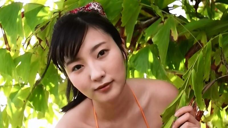 【福井セリナキャプ画像】セクシー薬剤師とかいう新手の女性キャスターwwww 05