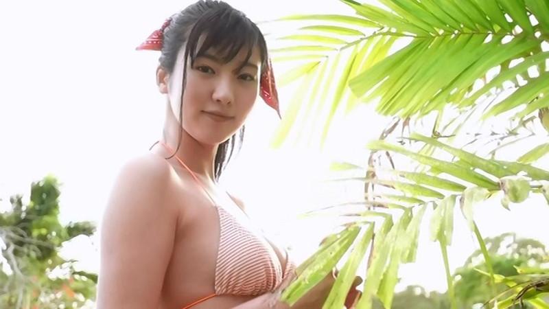 【福井セリナキャプ画像】セクシー薬剤師とかいう新手の女性キャスターwwww 06