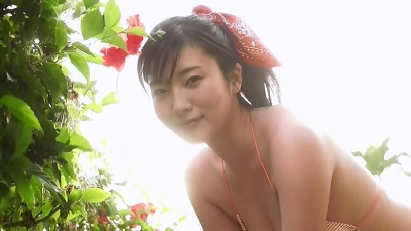 【福井セリナキャプ画像】セクシー薬剤師とかいう新手の女性キャスターwwww 09