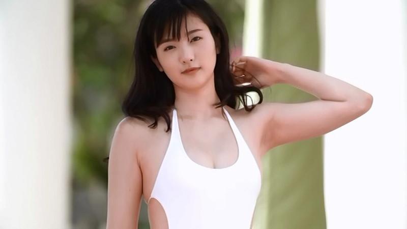 【福井セリナキャプ画像】セクシー薬剤師とかいう新手の女性キャスターwwww 13