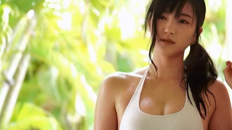 【福井セリナキャプ画像】セクシー薬剤師とかいう新手の女性キャスターwwww 26