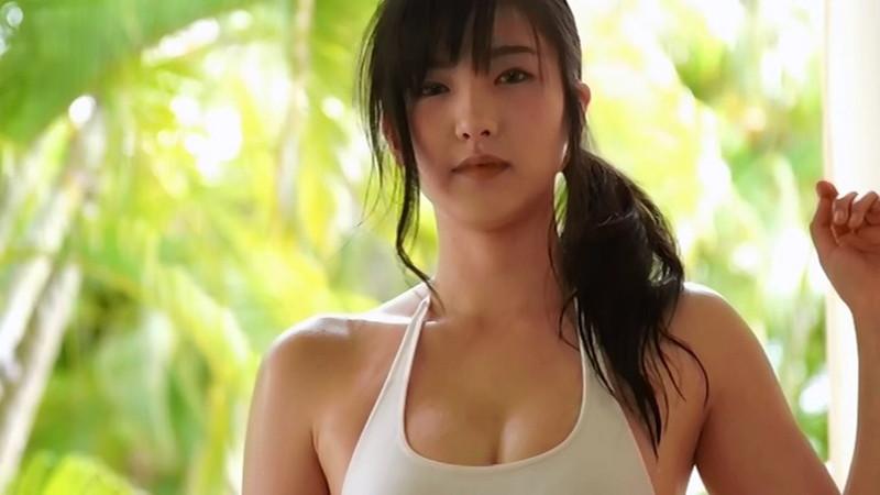 【福井セリナキャプ画像】セクシー薬剤師とかいう新手の女性キャスターwwww 27