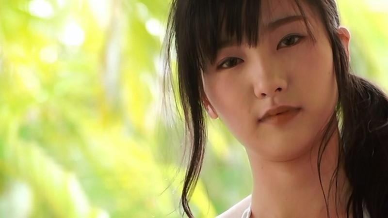 【福井セリナキャプ画像】セクシー薬剤師とかいう新手の女性キャスターwwww 28