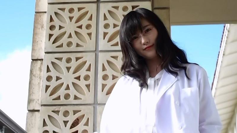 【福井セリナキャプ画像】セクシー薬剤師とかいう新手の女性キャスターwwww 34