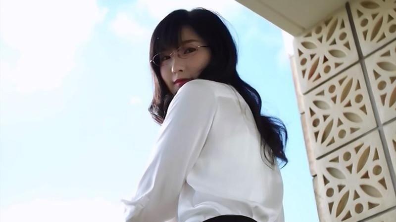 【福井セリナキャプ画像】セクシー薬剤師とかいう新手の女性キャスターwwww 37