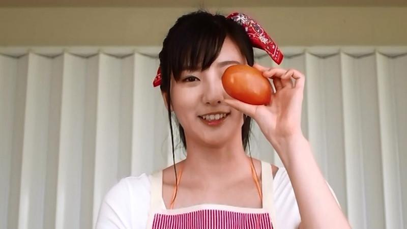 【福井セリナキャプ画像】セクシー薬剤師とかいう新手の女性キャスターwwww 41