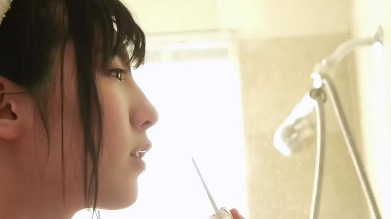【福井セリナキャプ画像】セクシー薬剤師とかいう新手の女性キャスターwwww 53