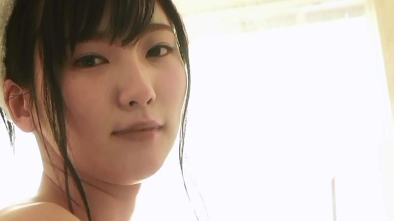 【福井セリナキャプ画像】セクシー薬剤師とかいう新手の女性キャスターwwww 54