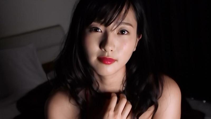 【福井セリナキャプ画像】セクシー薬剤師とかいう新手の女性キャスターwwww 55