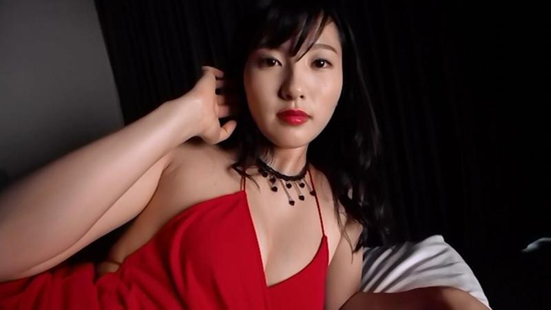 【福井セリナキャプ画像】セクシー薬剤師とかいう新手の女性キャスターwwww 56