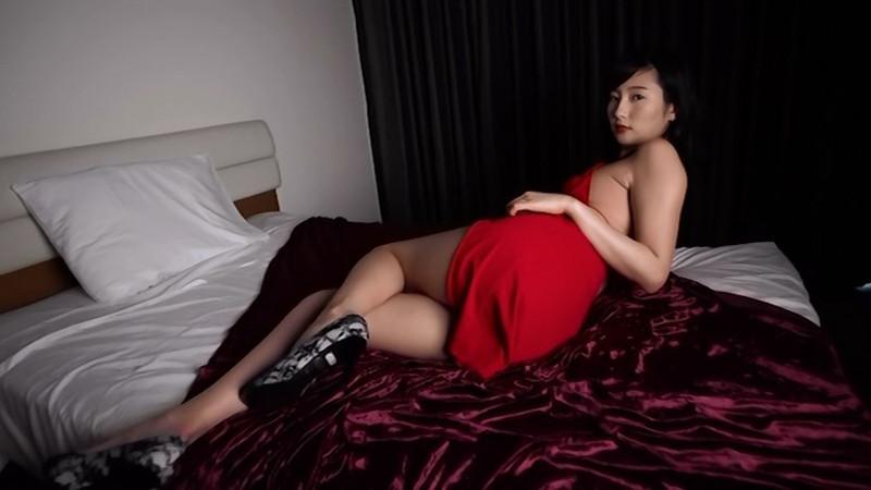 【福井セリナキャプ画像】セクシー薬剤師とかいう新手の女性キャスターwwww 57