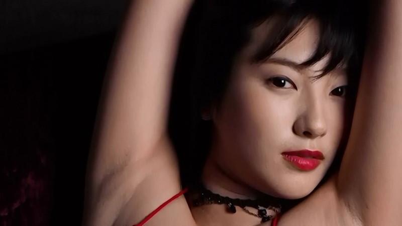 【福井セリナキャプ画像】セクシー薬剤師とかいう新手の女性キャスターwwww 59