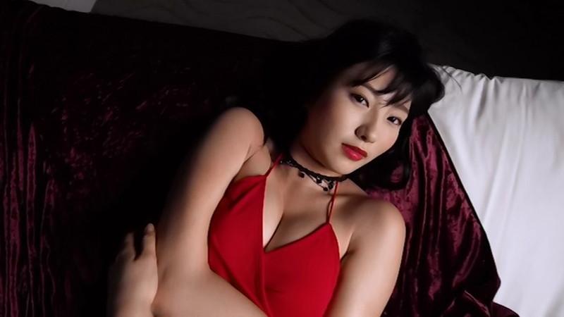 【福井セリナキャプ画像】セクシー薬剤師とかいう新手の女性キャスターwwww 60