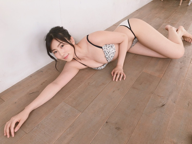 【福井セリナキャプ画像】セクシー薬剤師とかいう新手の女性キャスターwwww 61
