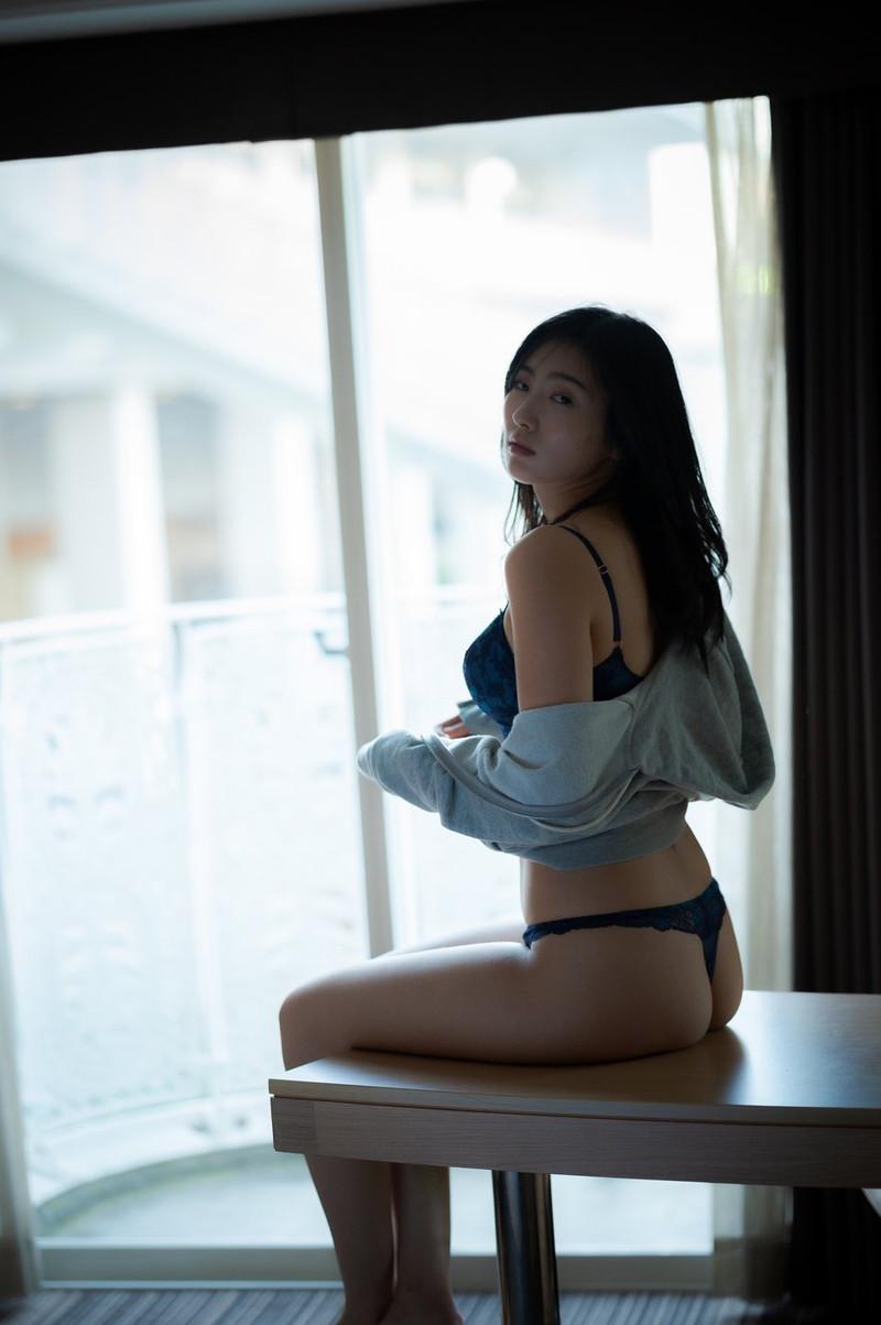 【福井セリナキャプ画像】セクシー薬剤師とかいう新手の女性キャスターwwww 65