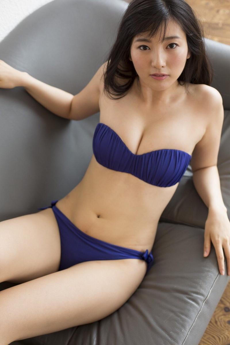 【福井セリナキャプ画像】セクシー薬剤師とかいう新手の女性キャスターwwww 67