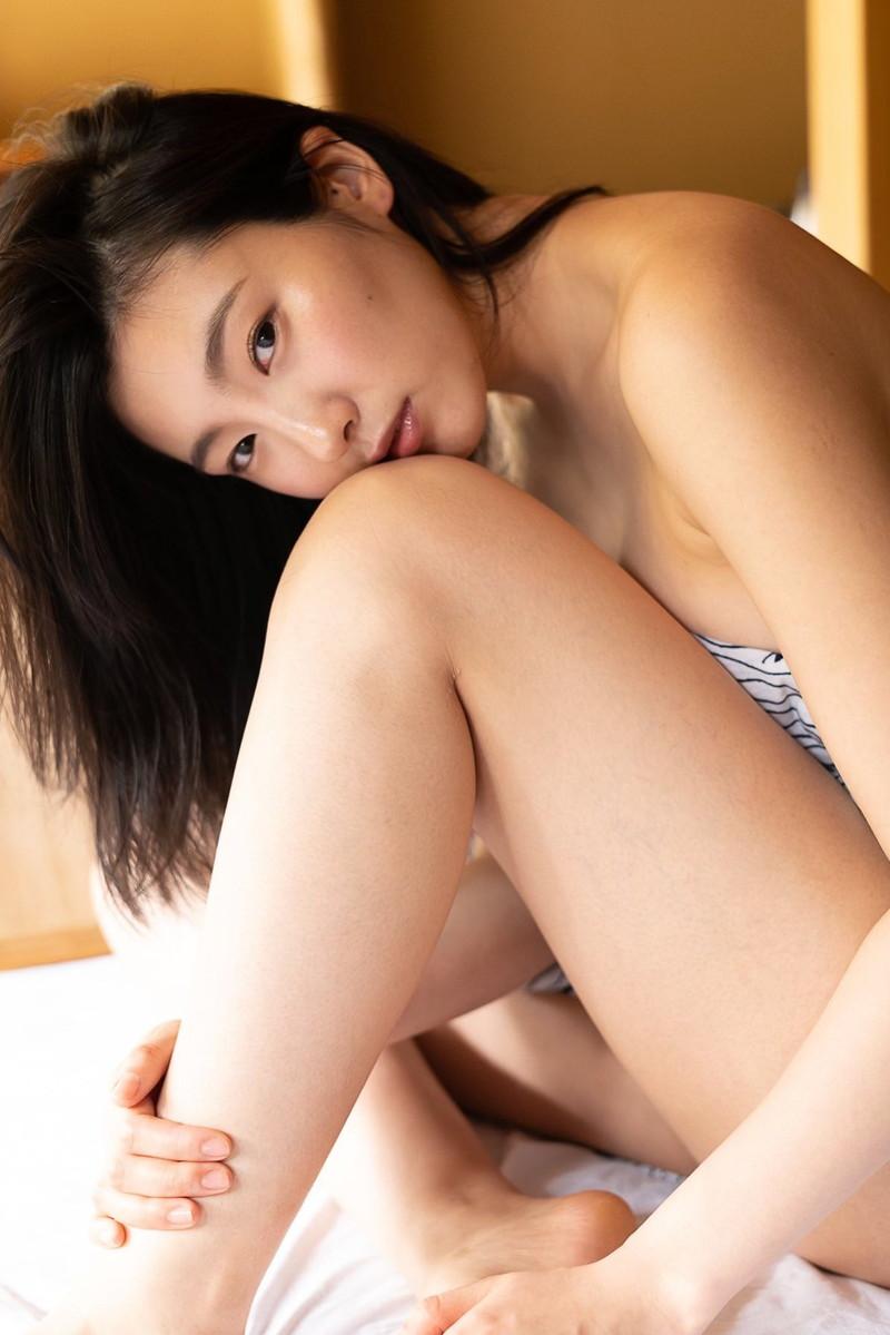 【福井セリナキャプ画像】セクシー薬剤師とかいう新手の女性キャスターwwww 69