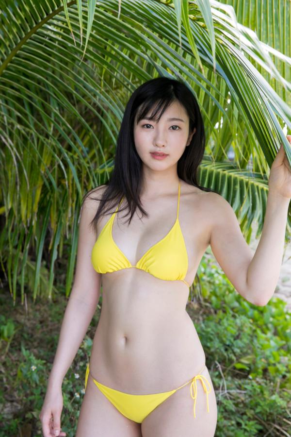 【福井セリナキャプ画像】セクシー薬剤師とかいう新手の女性キャスターwwww 71