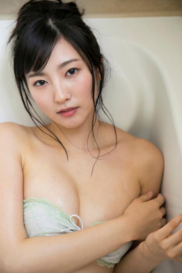 【福井セリナキャプ画像】セクシー薬剤師とかいう新手の女性キャスターwwww 72