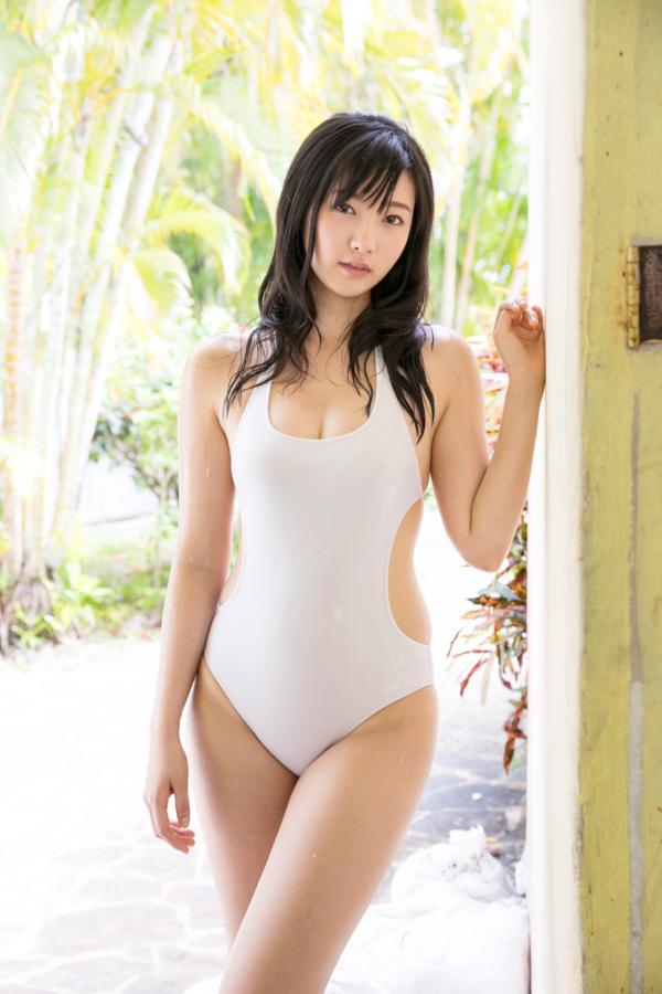 【福井セリナキャプ画像】セクシー薬剤師とかいう新手の女性キャスターwwww 76