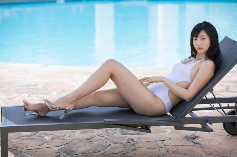 【福井セリナキャプ画像】セクシー薬剤師とかいう新手の女性キャスターwwww 77