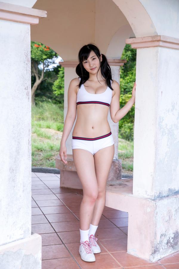 【福井セリナキャプ画像】セクシー薬剤師とかいう新手の女性キャスターwwww 79