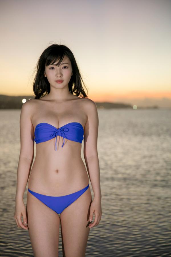 【福井セリナキャプ画像】セクシー薬剤師とかいう新手の女性キャスターwwww 80