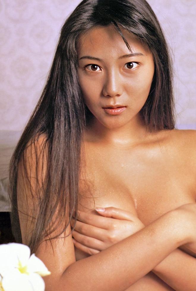 【松田千奈お宝画像】ギルガメでレギュラーしてたセクシーGカップグラドルの現在は? 74