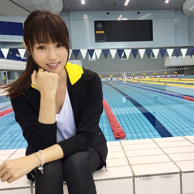 【深田恭子お宝画像】アラフォー近いのに熟女と言いにくい美貌を持ってるよねw 25