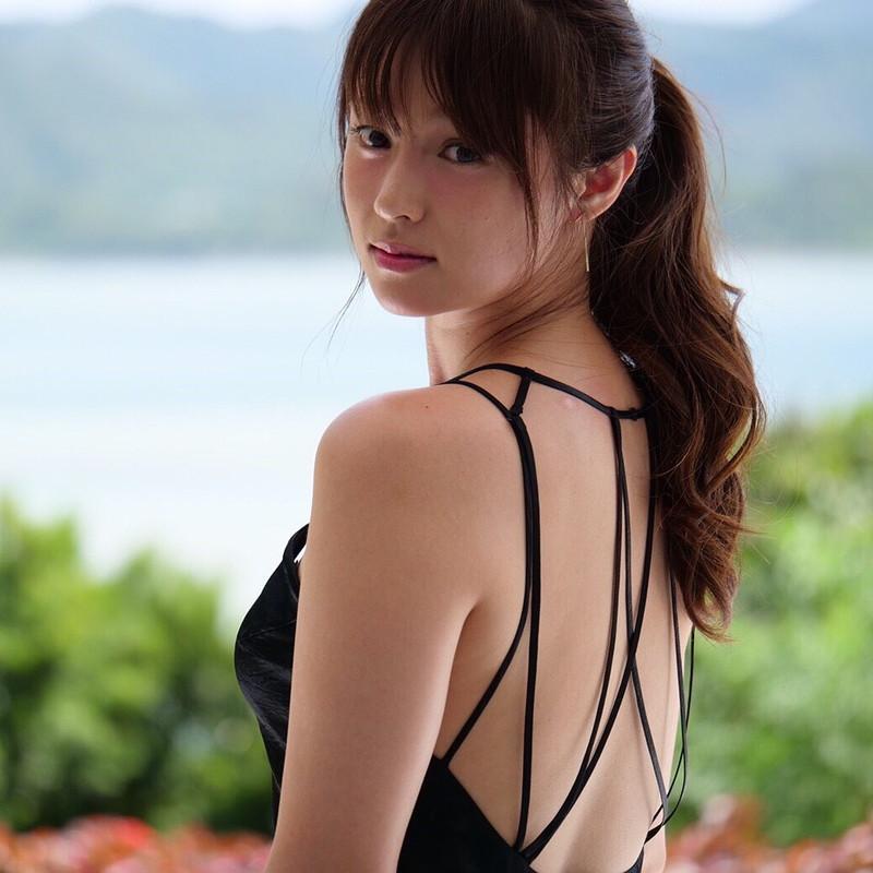 【深田恭子お宝画像】アラフォー近いのに熟女と言いにくい美貌を持ってるよねw 28