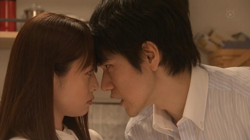 【深田恭子お宝画像】アラフォー近いのに熟女と言いにくい美貌を持ってるよねw 43